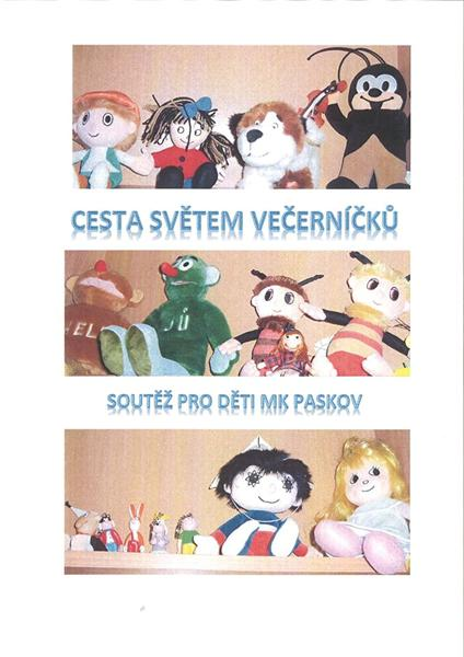 Cesta_svtem_veernk_Medium